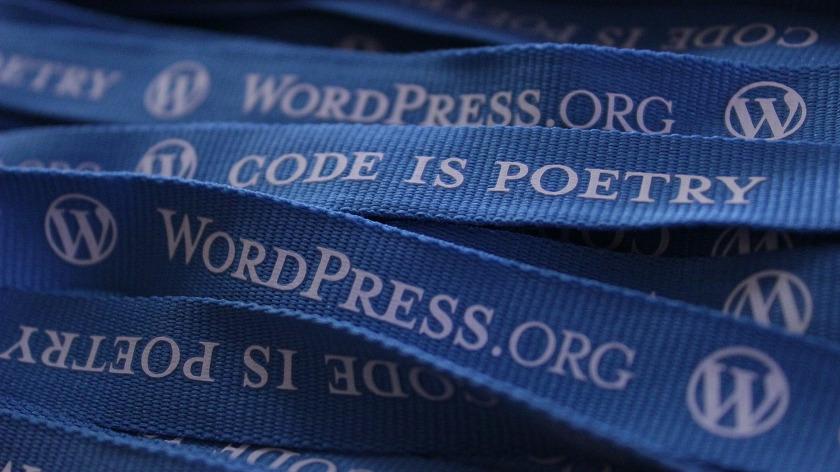 Dein eigene Wordpress Blog in wenigen Minuten erstellen