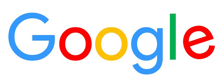 Die Entwicklung der Suchmaschinen