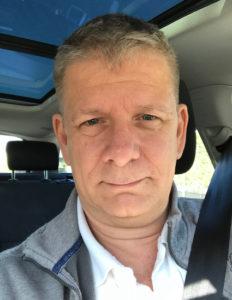 Roger Kaufmann Internet Tipps